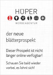 Global Küchen Technik